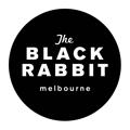 Black Rabbit Bar
