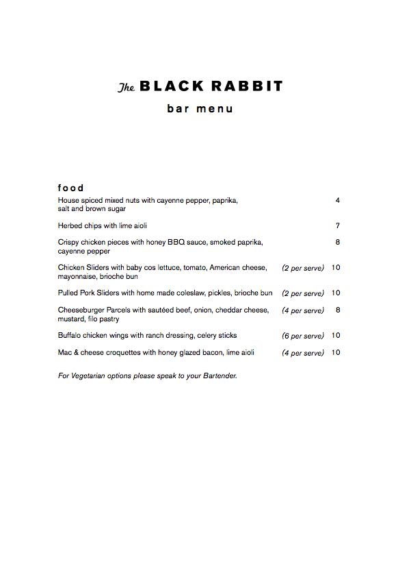Pages from BR Bar Menu 14-03-17-3